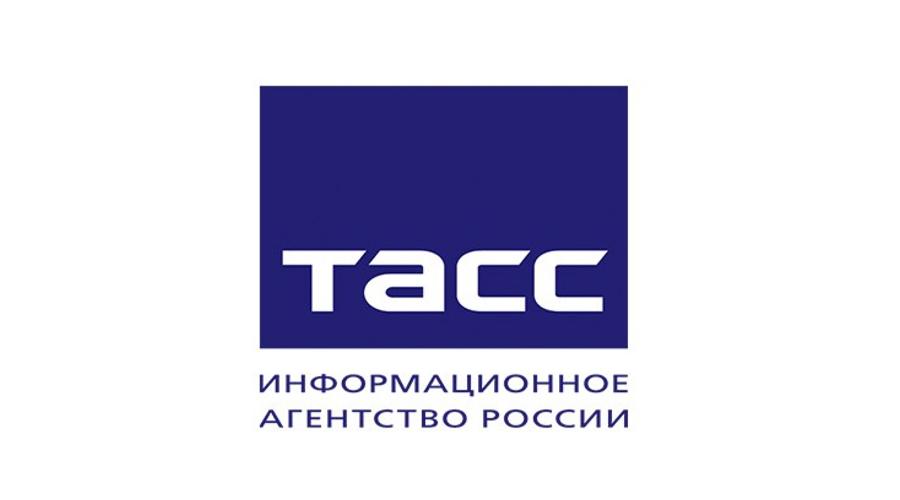 Плющенко открыл счет заброщеным шайбам в Ночной хоккейной лиге, новость ТАСС