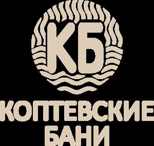 logotip-tsvet-ddcdb61