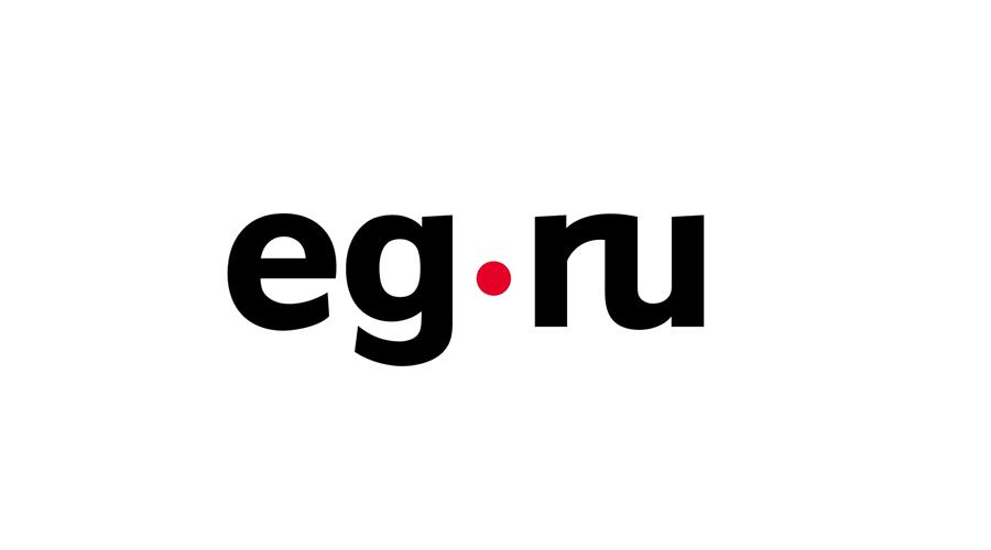 Евгений Плющенко и Александр Мостовой дебютировали в Ночной лиге, новость ЭКСПРЕСС ГАЗЕТА