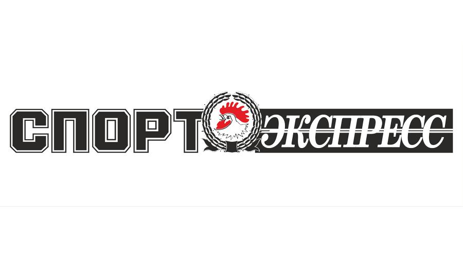 Плющенко поблагодарил «Ледяных Волков» после первого матча в НХЛ, новость СПОРТ-ЭКСПРЕСС