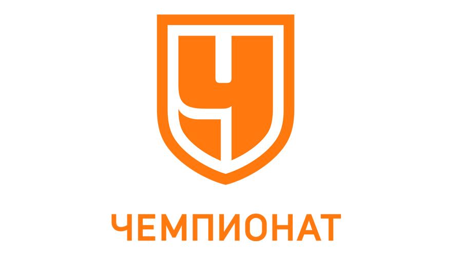 «Ледяные Волки». Плющенко и Мостовой — хоккеисты, собственная статья пресс-службы клуба, новость CHAPIONAT.COM