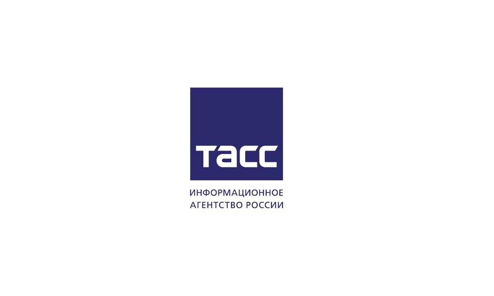 ТАСС: Плющенко сыграл первый матч в Ночной хоккейной лиге за «Ледяных Волков»