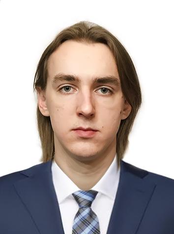 FOTO_Svedushev