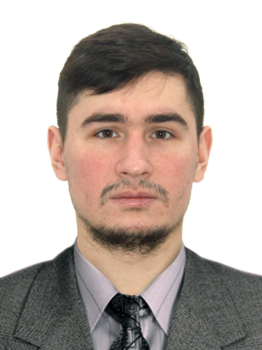 Suchkov_Dmitriy_trener