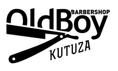 logo_OldBoy Kutuza.cdr